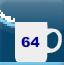 咖啡杯中加糖中文版
