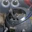球星机器人