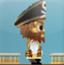 海盗的大炮2