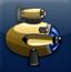 机器人救援潜水艇
