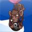 小猴轰炸机中文版