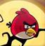 愤怒的小鸟HD2.0