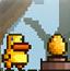 反重力小鸭
