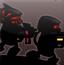 机器人突击队
