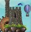 空中城堡战争