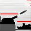 黑暗海军战争
