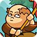 矮人国之战2