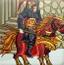 三国王朝中文版