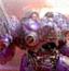 星际争霸2:塔防中文版