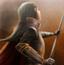 神话战争3