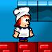 厨师历险记