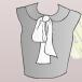 服装设计师